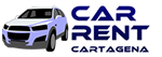 Carrent Cartagena, S.A.S.