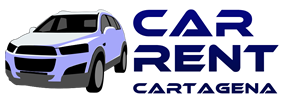 CAR RENT CARTAGENA