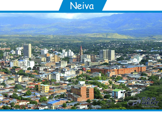 Neiva