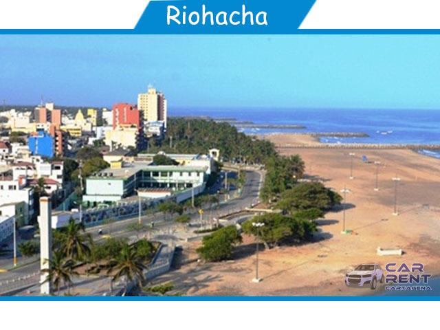 Ríohacha