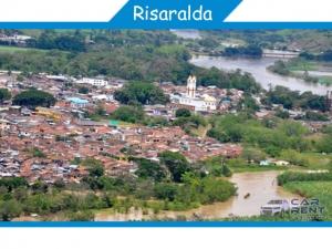 Risaralda