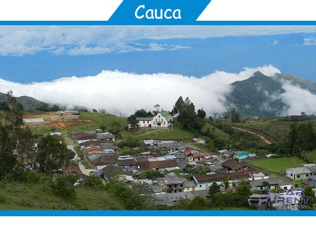 Cauca